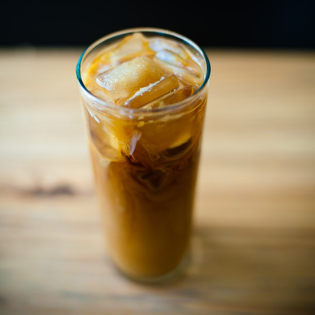 Blue Bottle Kyoto Style Ice Coffee 59097754451